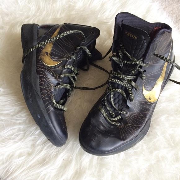36bebbcf1d3 Nike Zoom Hyperdunk 2011 Elite. M 5ba72f0c81bbc846529697f0